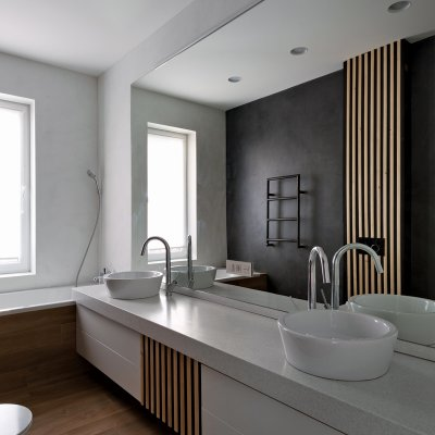 home-design-bath