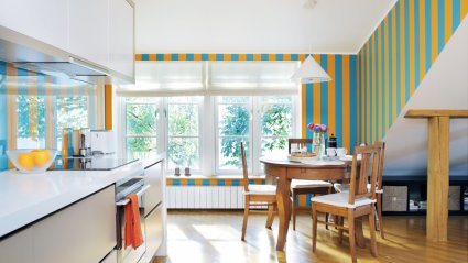 home-decor-kitchen